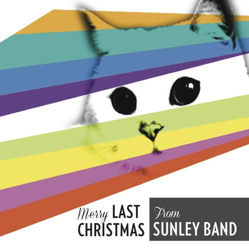 Sunley Band