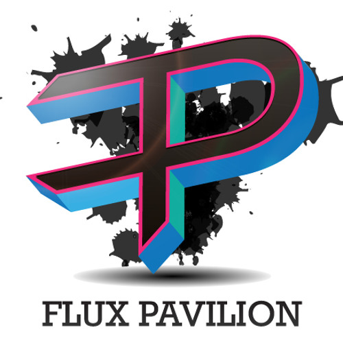 Flux Pavilion - Night Goes On