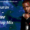 Dj Gaurav IYAZ Reply Hip Hop mix