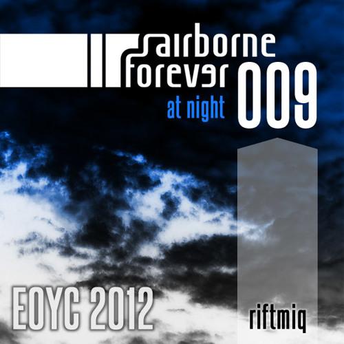 Airborne Forever 009 (EOYC2012)