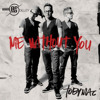 Me Without You (TobyMac) - Adam Gilley Remix/Cover