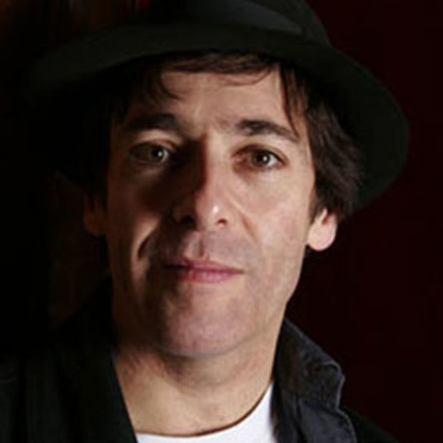 New Humanist Advent Podcast 18 December: Mark Steel