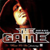 The Game - Westside Story (Still D.R.E.Deluxe Edit)