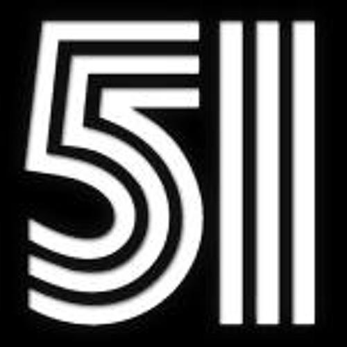 Cern, Dose, Teknik & Menace - Lurch - Terminus LP - Project 51