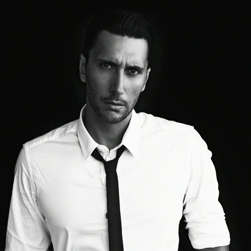 Cedric Gervais : Miamication Podcast : 012