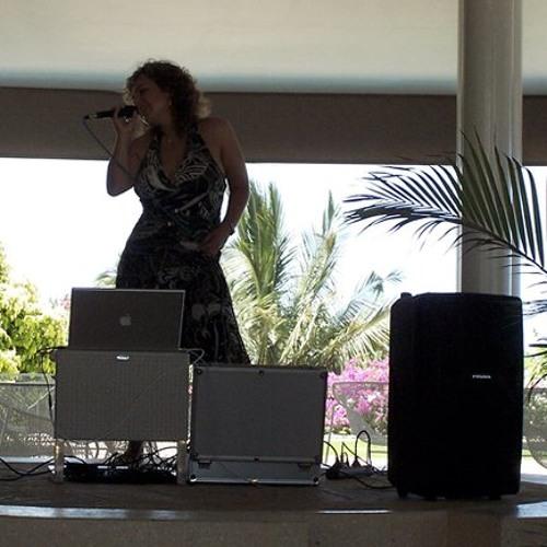 Francesca Gramegna - Latin Jazz DEMO