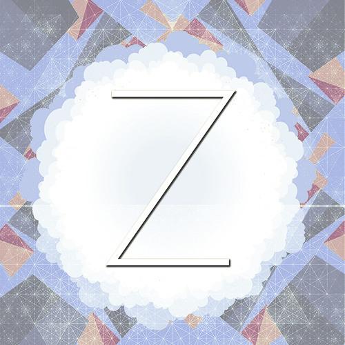 Zamazingoo 2012 Remixes