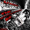 Download Umoon - Quicker Up (Original Mix) sc Mp3