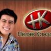Helder Kohagura - Motoqueira Bandida Studio Version