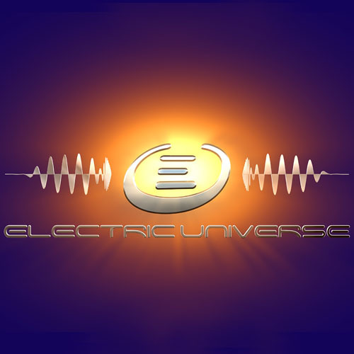 Electric Universe 2013 Promo Pack