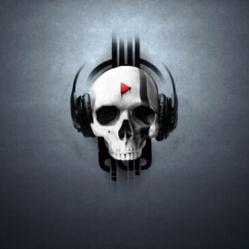 download lagu creatures lie here remix