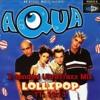 Aqua - lollipop DJ NME Remix 1997