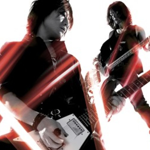 ANOTHER PERFECT DAY  -Boom Boom Satellites
