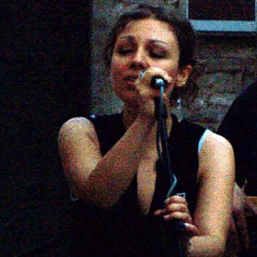 Francesca Gramegna - Pop Rock DEMO