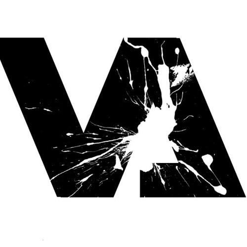 Shiver - Retaliate (Terminal State Remix) [FREE DOWNLOAD] Vanguard Audio Records