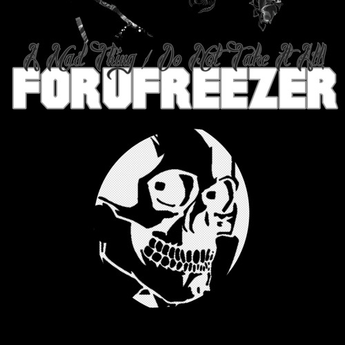 A mad thing (forufreezer)original mix ( kindcrime rec 049 out now!!!
