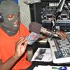 U HEARD 18TH DEC 2012 copy right of Team Makorokocho 2012