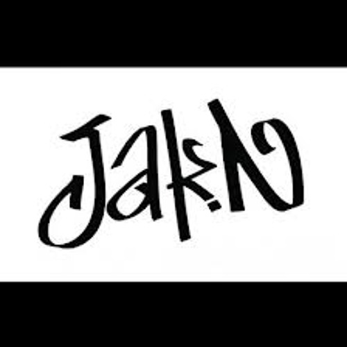 sekonz & F-N Pre jakN Freestyle 141212