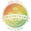 Luciano - Serve Jah (Mountain Top Dubplate)