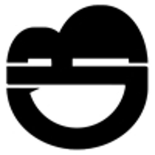 Daniel Baseline - Science [DRUMSTEP]