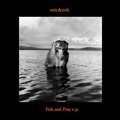 Fish and Pray