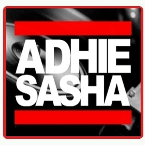 Adhie Sasha_New Year Anthem