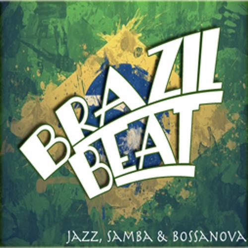 Francesca Gramegna & BRAZIL BEAT - (Latin Jazz DEMO)