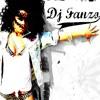 Dj fanzo new brain ( Just Me&You ) Hors série