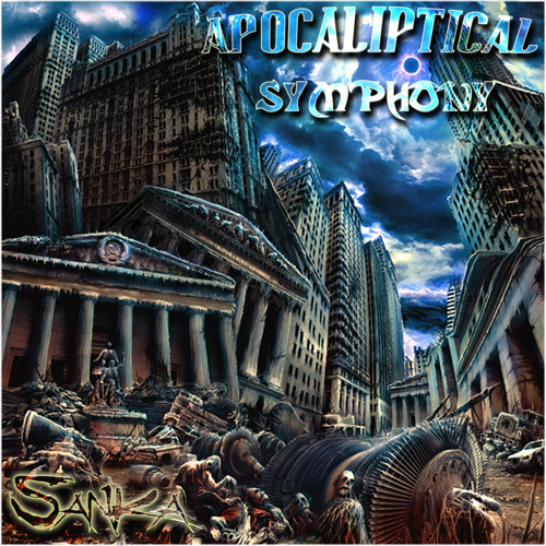 Apocaliptical Symphony (Free Download)
