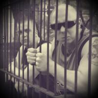 Wanted Razo & Paja-G - Én Felállok Bazzmeg /Mr.Busta Beef/