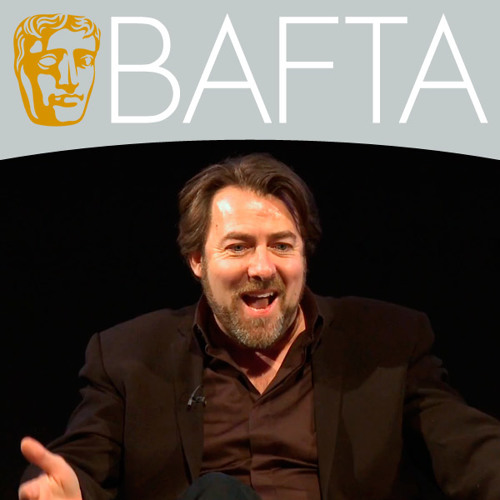 Games Question Time with Jonathan Ross