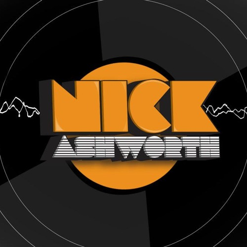 Nick Ashworth's F**k The Limits Podcast 003 (End of the world Edition)