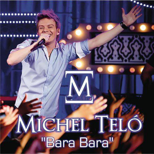 Michel Teló-Bara bará bere berê (DJ Just Personal Remix)