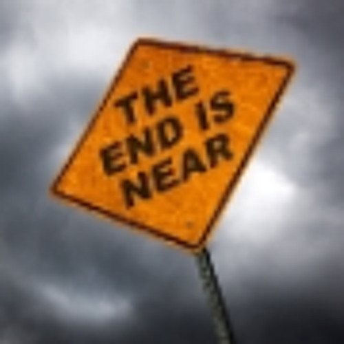 Apocalypse in 2012? History, myth and science (6 Dec 2012)