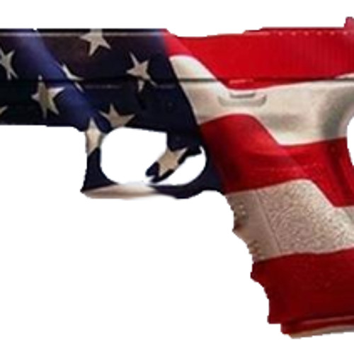 Life After Gun Violence