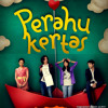 Tahu Diri - Maudy Ayunda OST Perahu Kertas (Cover)