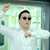 Gangnam Style (remix)