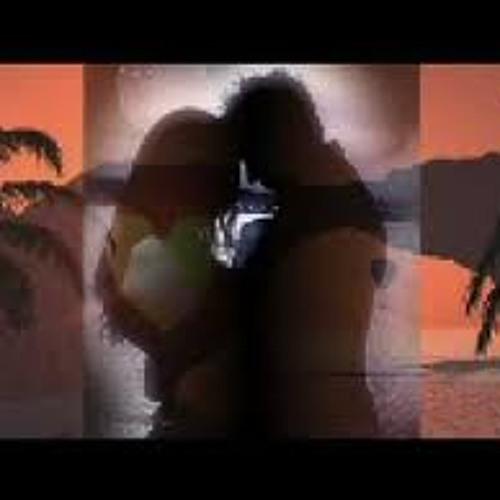 Cheb Salih  Ana Douwa--remix