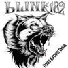 03 Disaster (Blink 182)