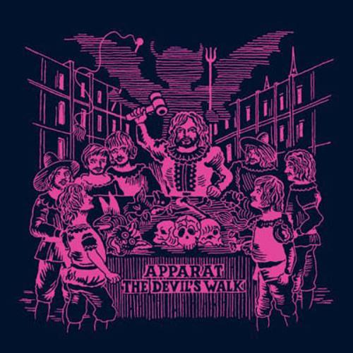 Apparat - Goodbye (mPulse Remix) [DOWNLOAD In The Description]