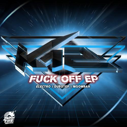 K12 - Fuck Off (Original Mix)