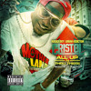 Cristol - All Up N Thru There (Dirty)