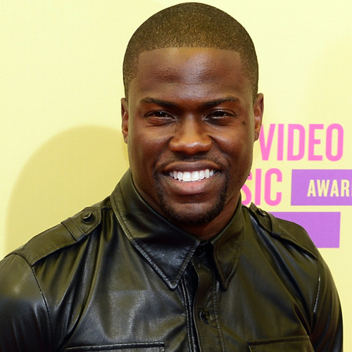 What Will Kevin Hart Be Doing For New Year's Eve?