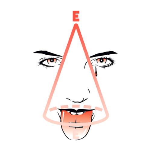 Danny Brown - Blunt After Blunt (Eoae Remix)