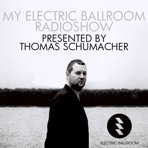 My Electric Ballroom S01 | E01