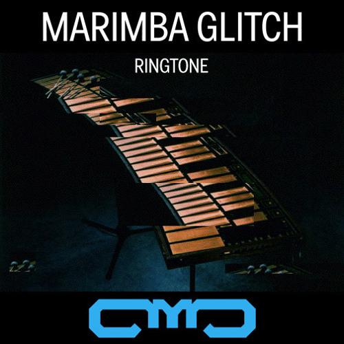 [FREE Download]: AMB - Marimba Glitch (Ringtone)
