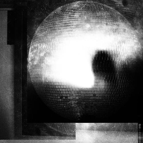 WOLFEP005 PBR Streetgang - Funny Money (Ilija Rudman Remix) Snippet