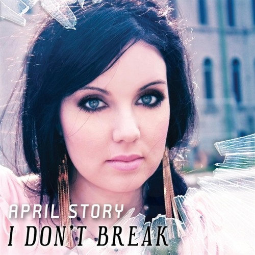 I Don't Break Ft. Quen