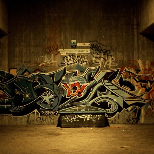 [192] Under Street Beats - Lord underground