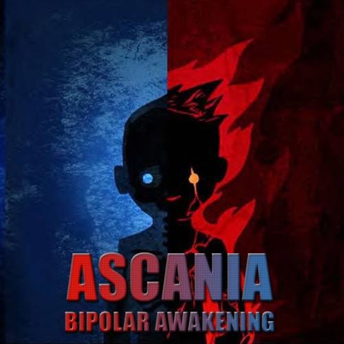 Ascania - Bipolar Awakening (Original Mix) **FREE    facebook.com/ascaniamusic